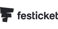 https://www.festicket.com/festivals/gidi-fest/