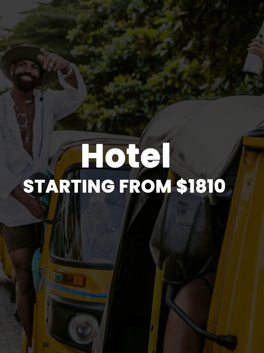 hotelpackagesupdateup